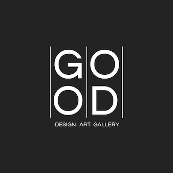 Ilustración de banner de sello de estudio de foto