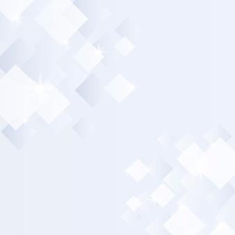 Ilustración de fondo con textura de cristal