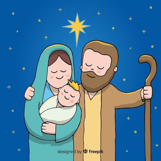 Dibujos animados religiosos online dating