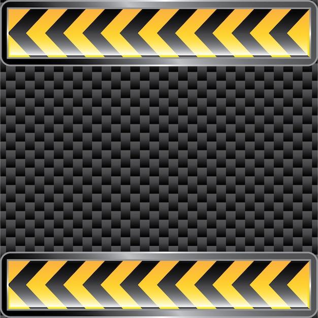 Ilustración de seguridad