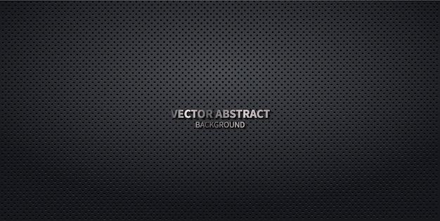Ilustración de textura de altavoz parrilla vector