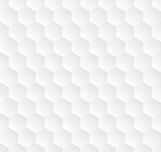 Ilustración de vector de fondo de textura abstracta creativa
