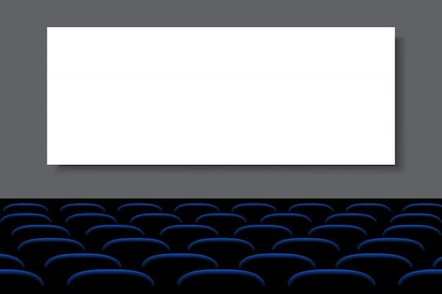 Imagen de asientos