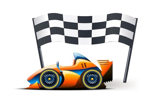 Imagen de la bandera
