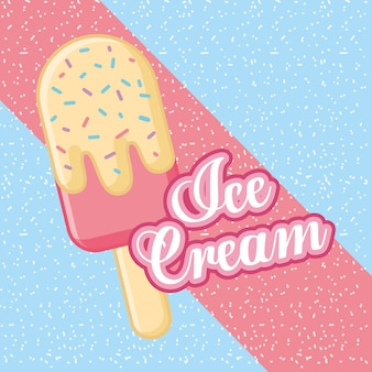 Imagen de helado