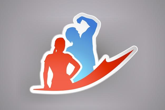 Imagen del icono