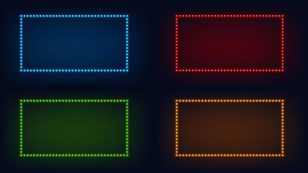 Imagen de la luz