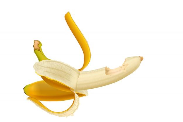 Imagen de plátano