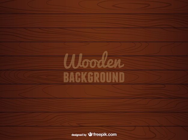 Imagen de textura de madera roja