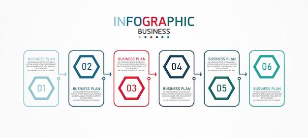 La infografía se puede utilizar para procesos, presentaciones, diseño, pancartas, gráficos de información.