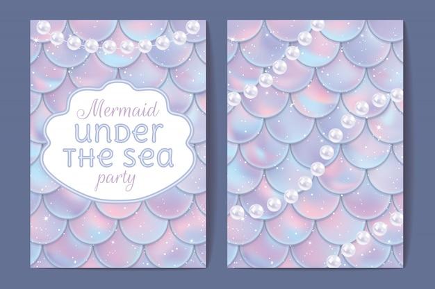 Invitación de fiesta
