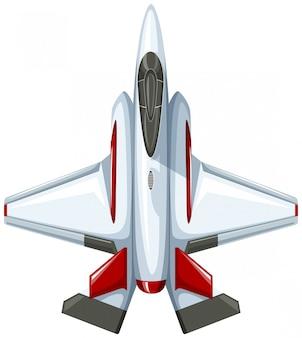 Jet de combate