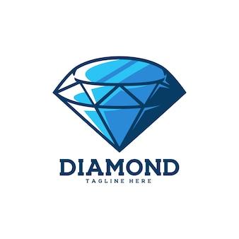 Joya de piedras preciosas de joyas de diamantes joya de piedras preciosas