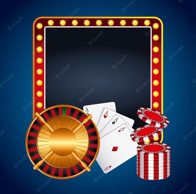 juegos de casino de poker