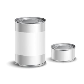 Juego de la lata