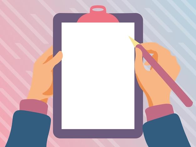 Jugar al juego de mecanografía en el teclado, crear procesamiento de documentos digitales, buscar contenidos en línea, crear conceptos de libros electrónicos, conversar en internet, actividades de navegación en línea