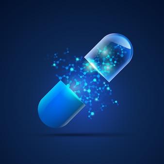 La píldora
