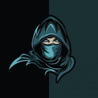 Ladrón de elite