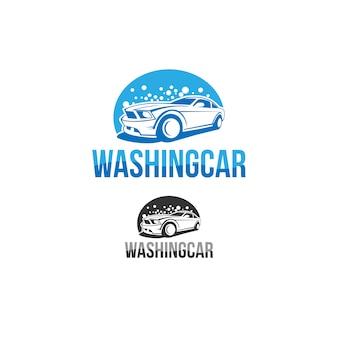 Lavado de coche