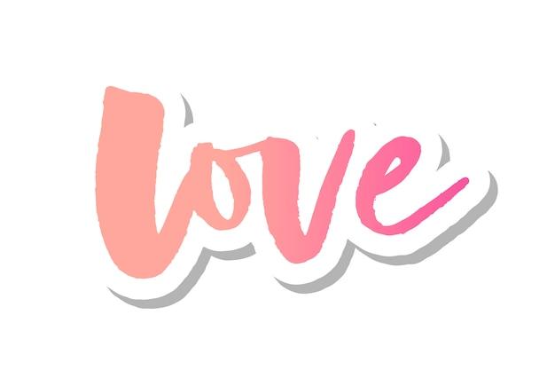 Letras de frases de amor de lema