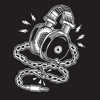 Libertad musical