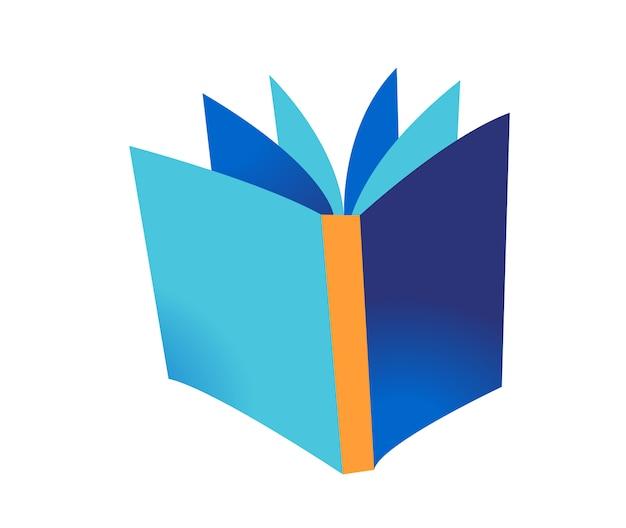 Un libro que contiene muchas buenas historias