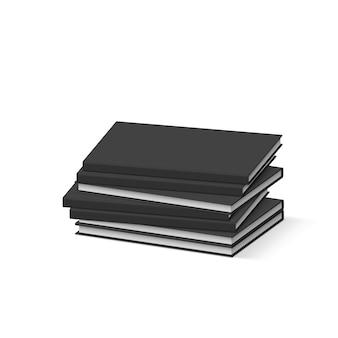 Libros negros