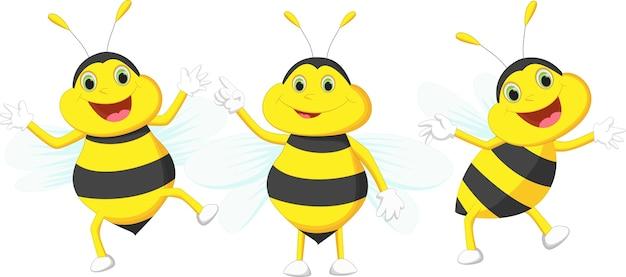 Bumble Bee   Fotos y Vectores gratis