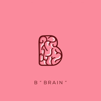 Logo del cerebro