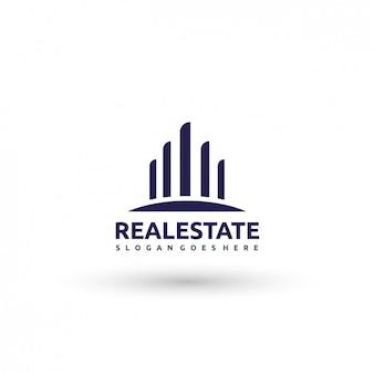 Logo de inmoviliaria