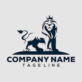 Logo de leon