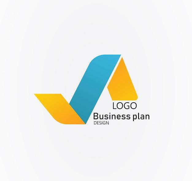 Logo se ve bien ilustración vectorial de diseño