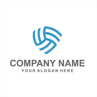 Logotipo de seguridad