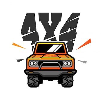 Logotipo vectorial