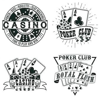 Logotipo de la vendimia