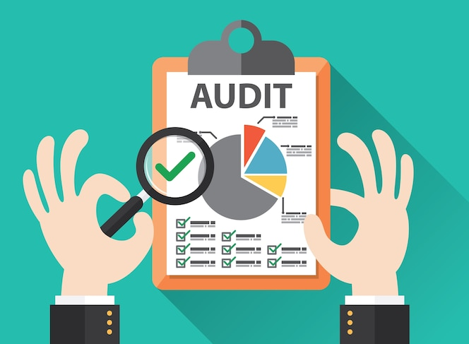 how audit is important for public interest Important public interest role of auditors pie audit firms perform the statutory audits of public interest entities these are listed companies, banks and insurers.