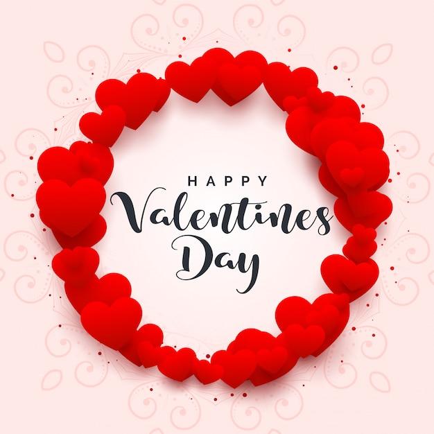La descripción de Marcos de Fotos Enamorados y San Valentin Gratis