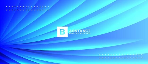 Mega pack folleto plantilla de diseño conjunto de volantes fondo web abstracto banner negocio portada