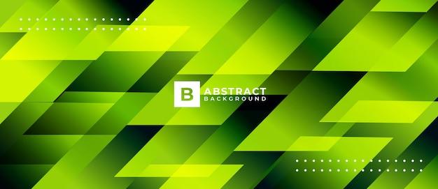 Mega pack folleto plantilla de diseño de folletos conjunto de portada de negocios de fondo abstracto web