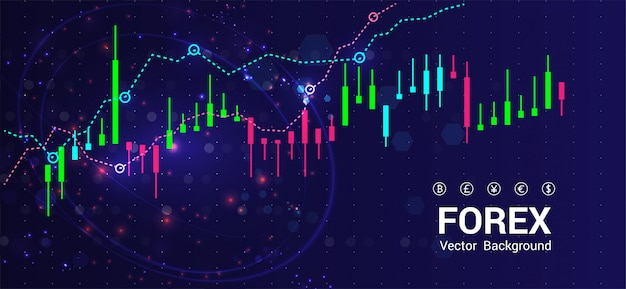 Mercado de valores o comercio de divisas