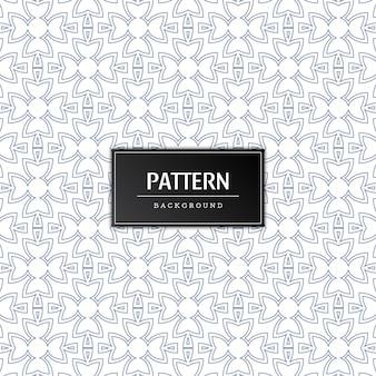 Mínimo moderno de patrones sin fisuras
