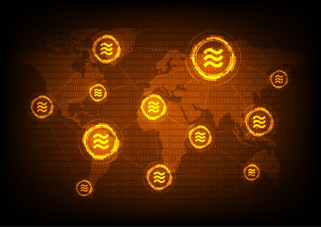 Moneda libra