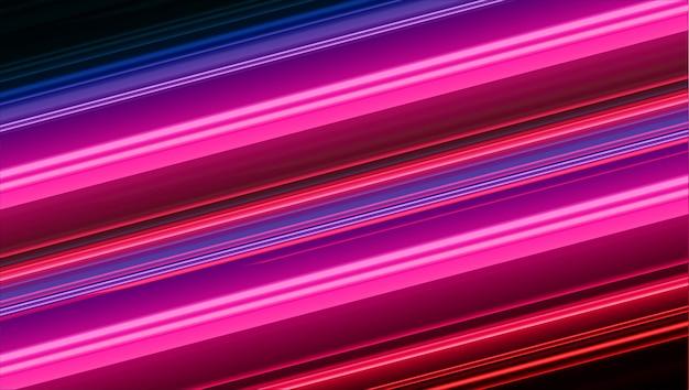 Movimiento rosa azul rojo oscuro fondo claro abstracto