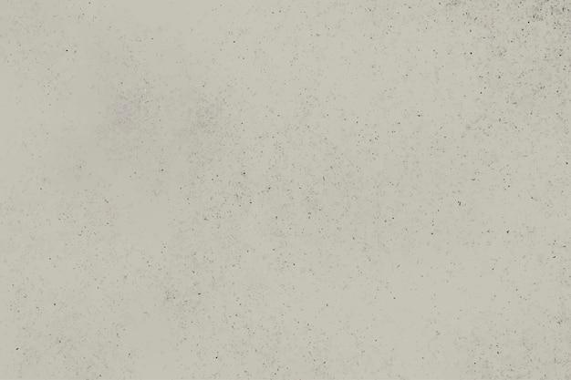 Muro de hormigón beige
