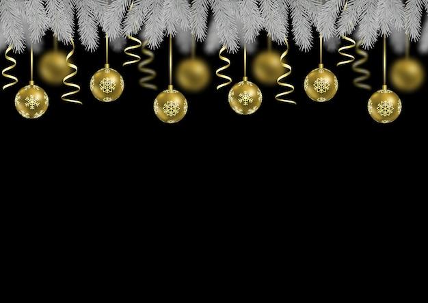 Navidad año nuevo patrón sin fisuras papel tapiz de repetición para tarjetas de vacaciones de invierno estampados textiles