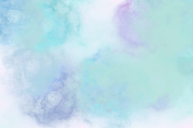 Nebulosa azul
