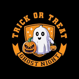 Noche de halloween123456diseño