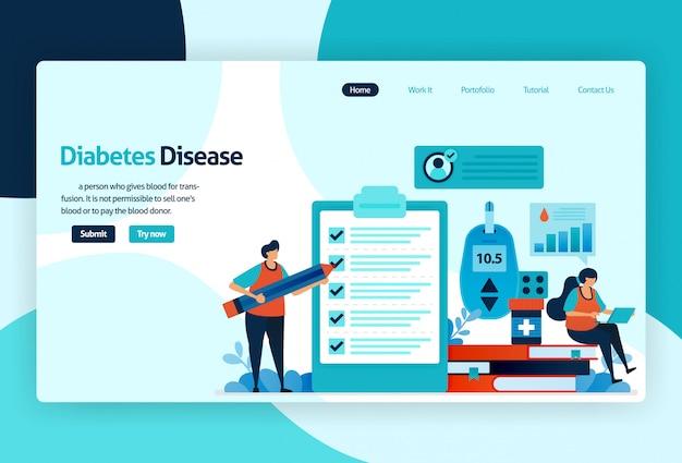 revista de cuidado de la diabetes gratis