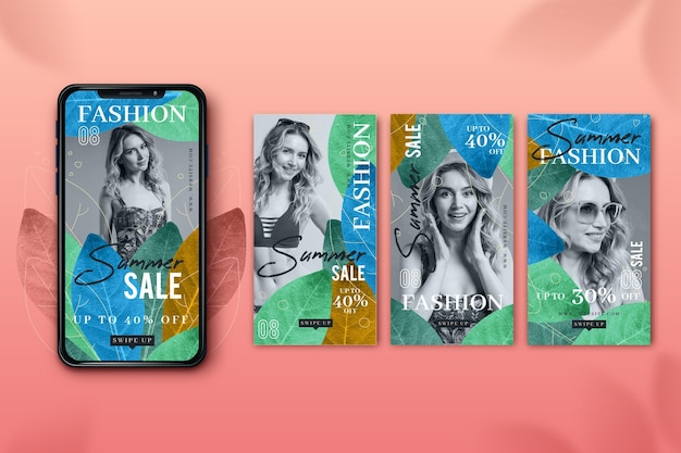 Pantallas de teléfonos inteligentes de venta de moda