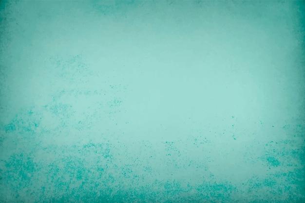 Papel de arena verde